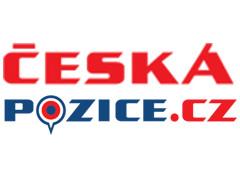 Česká pozice