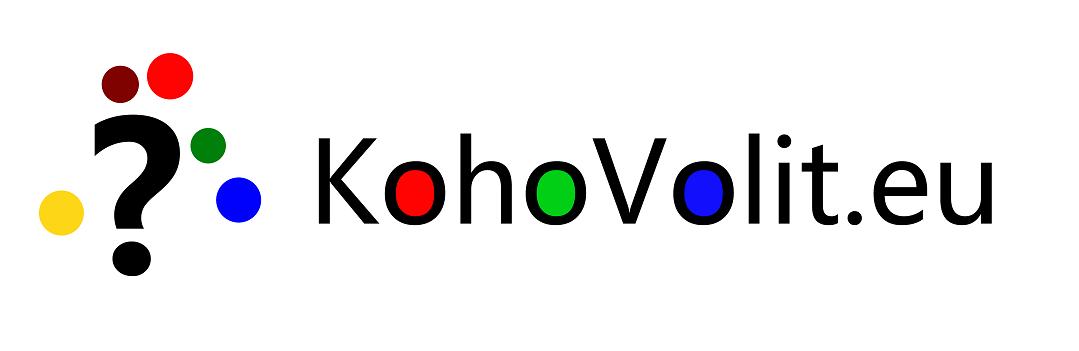 logo-kohovolit