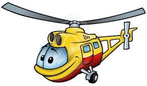 helikoptera